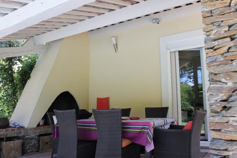 Vente de prestige maison / villa La valette du var 808000€ - Photo 6