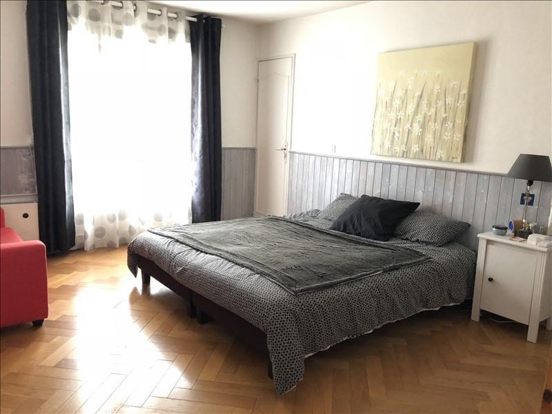 Sale house / villa Combs la ville 399000€ - Picture 8