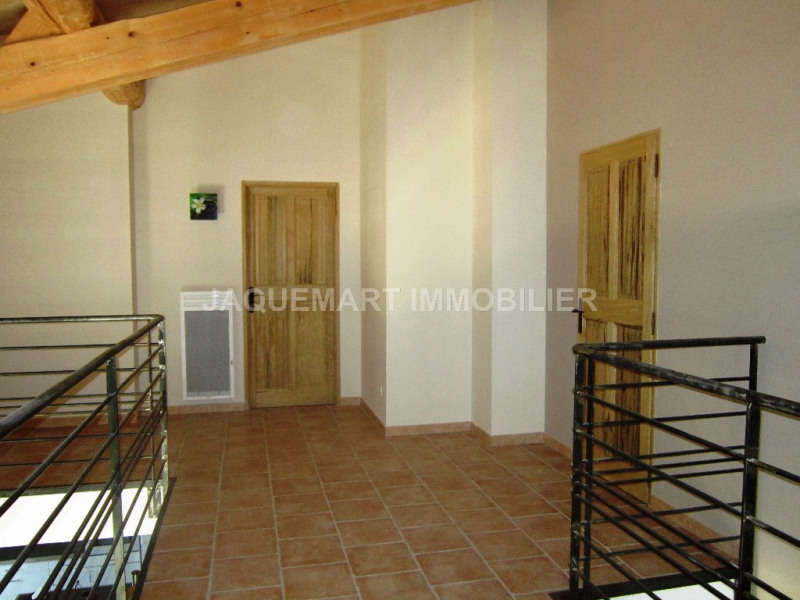 Sale house / villa Lambesc 470 000€ - Picture 12