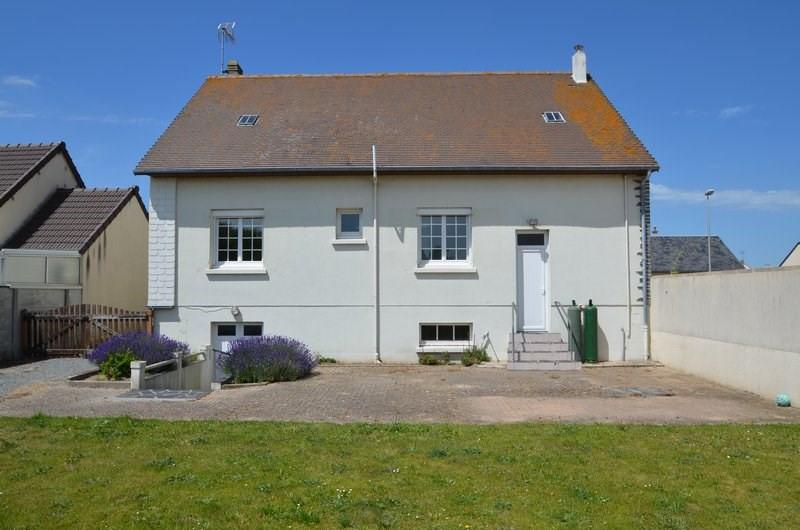 Vente maison / villa Creances 171000€ - Photo 6