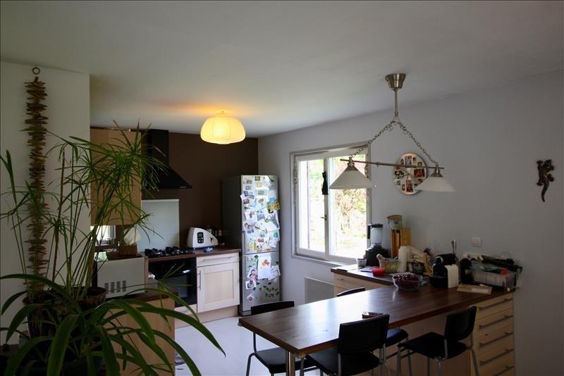 Vente maison / villa Evreux 193000€ - Photo 4