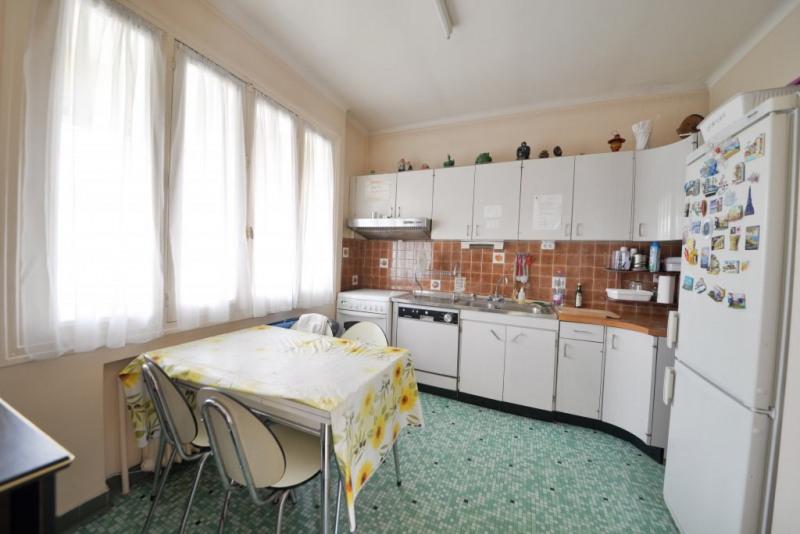 Vente maison / villa Romainville 850000€ - Photo 10