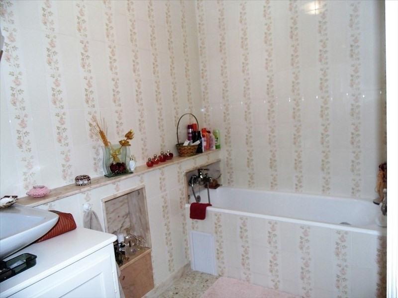 Sale apartment Marseille 12ème 160000€ - Picture 6