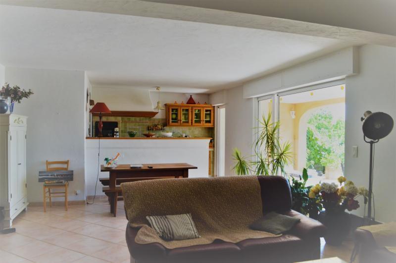 Vente maison / villa Roquebrune sur argens 467000€ - Photo 3