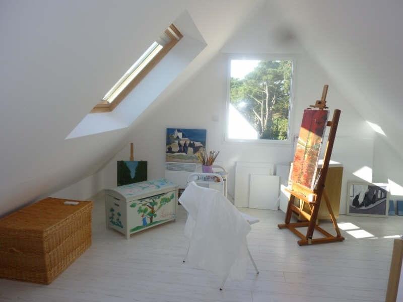 Vente de prestige appartement Carnac 751000€ - Photo 9