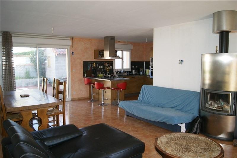 Vente maison / villa Quint 269000€ - Photo 1