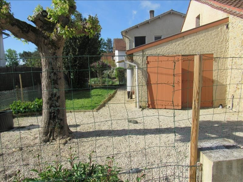 Location maison / villa Bergerac 615€ CC - Photo 2