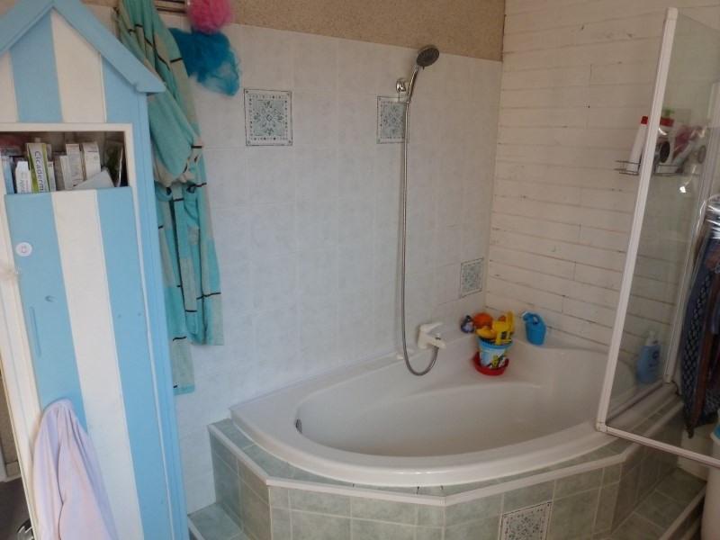 Sale apartment Roanne 109900€ - Picture 7