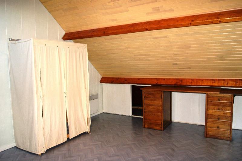 Vente appartement Cucq 100200€ - Photo 6