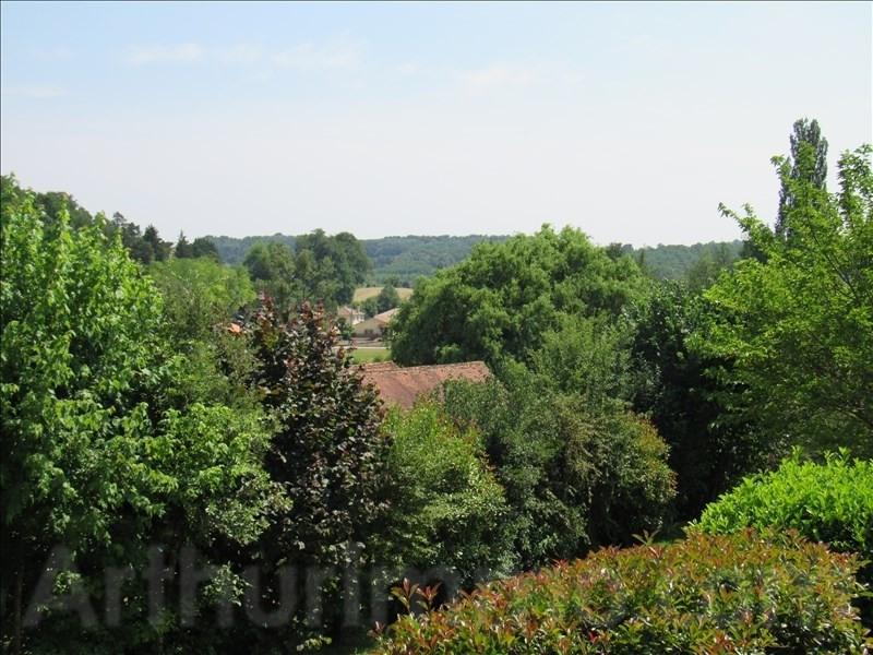 Sale house / villa Bergerac 198000€ - Picture 2