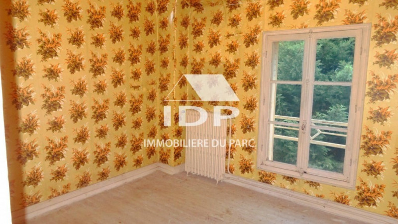 Vente maison / villa Corbeil-essonnes 234000€ - Photo 5