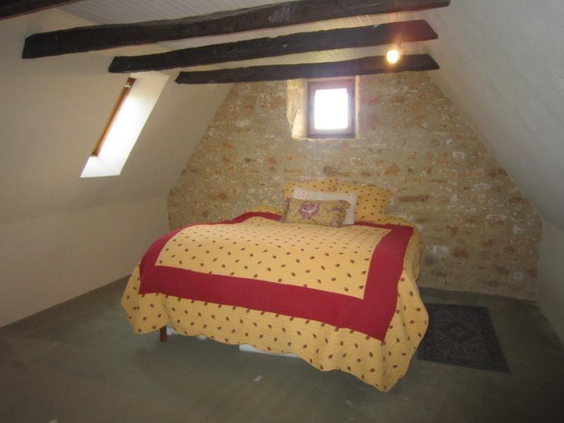 Vente maison / villa Veyrines de domme 300000€ - Photo 15