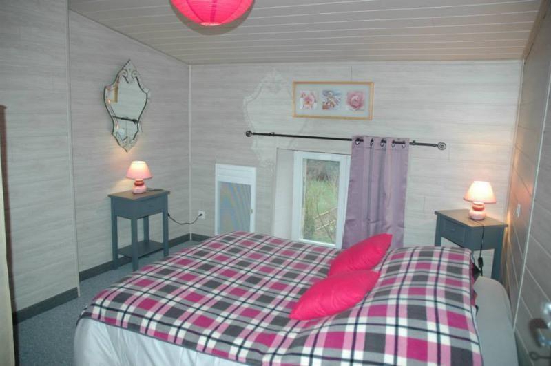 Vente maison / villa Secteur de albine 132000€ - Photo 6