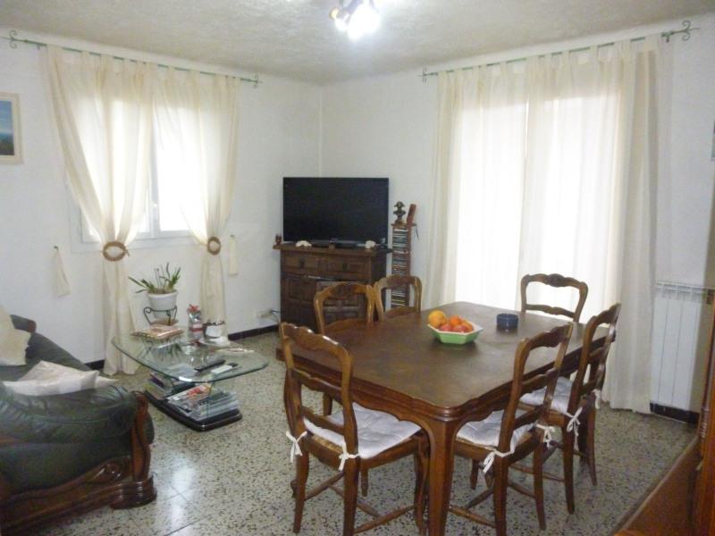 Sale apartment St raphael 160000€ - Picture 1