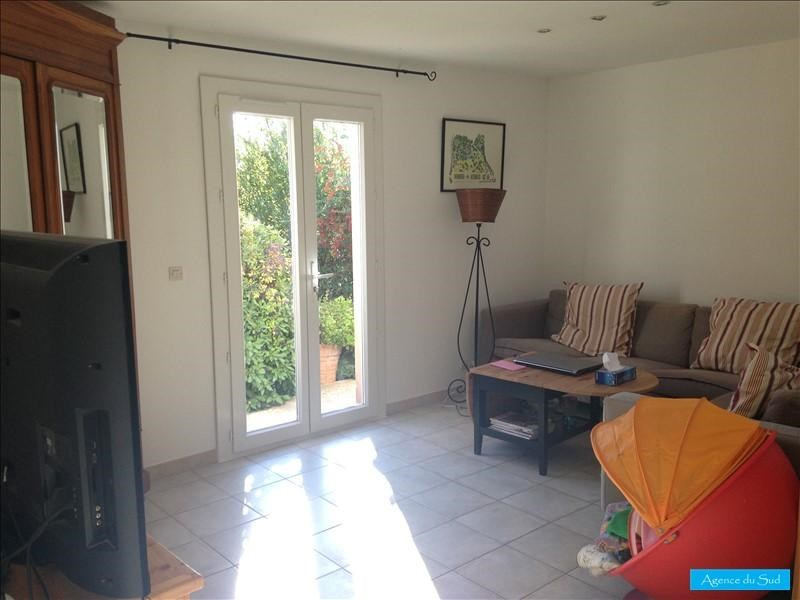 Vente maison / villa Peypin 530 000€ - Photo 4