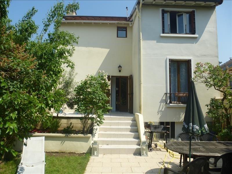 Vente maison / villa Le perreux sur marne 699000€ - Photo 1