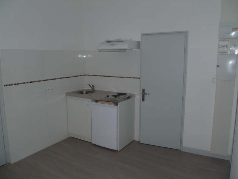 Location appartement Toulouse 465€ CC - Photo 7