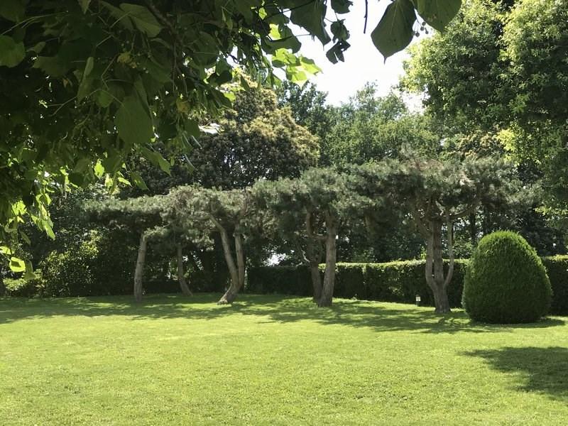 Verkauf von luxusobjekt haus Villennes sur seine 1750000€ - Fotografie 3