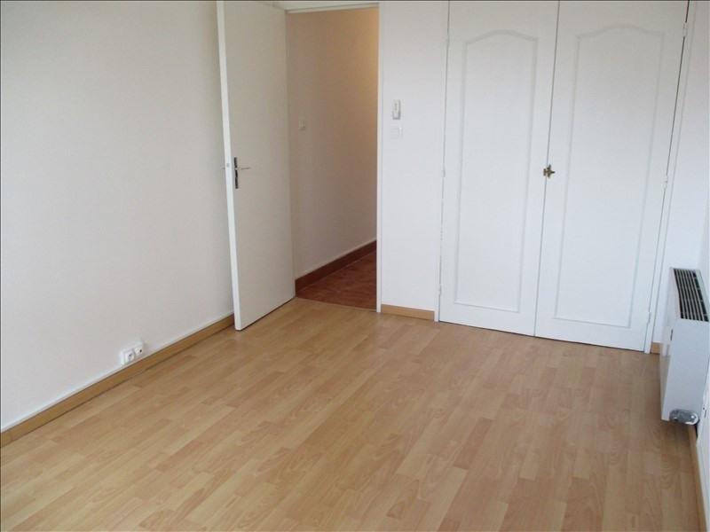Verhuren  appartement Salon de provence 770€ CC - Foto 8