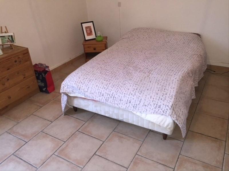Vente appartement Puget ville 122000€ - Photo 2