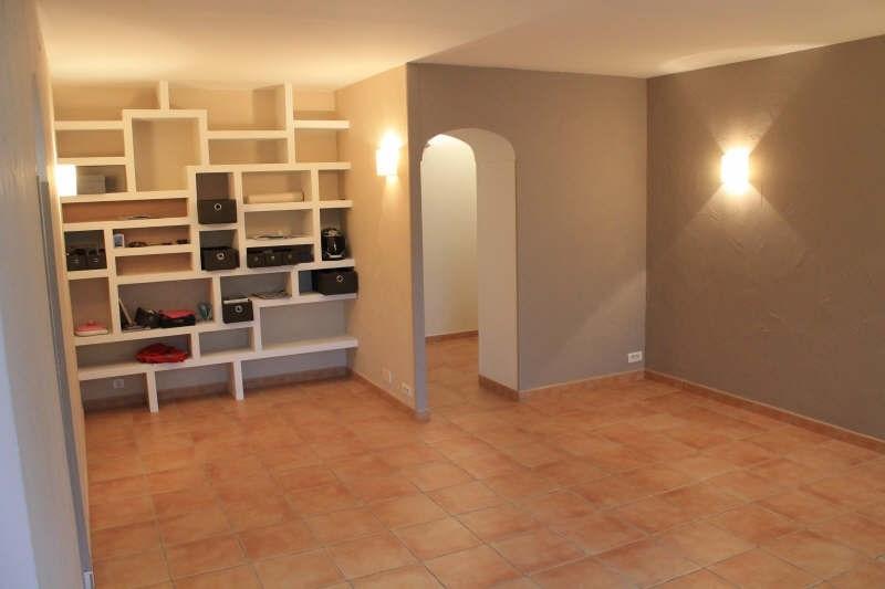 Vente appartement La valette du var 168000€ - Photo 1