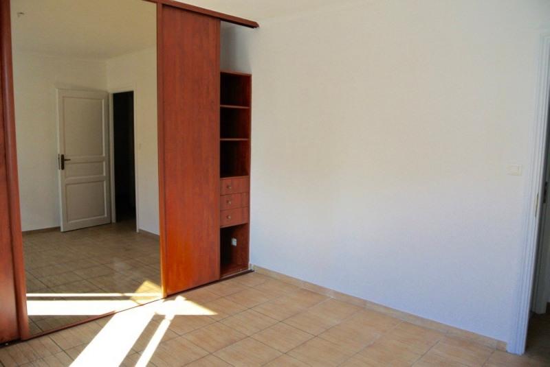 Vente appartement Ajaccio 185000€ - Photo 8