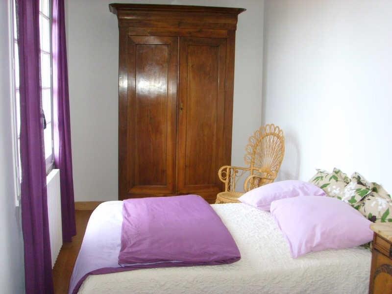 Vente maison / villa Blaye 367500€ - Photo 6