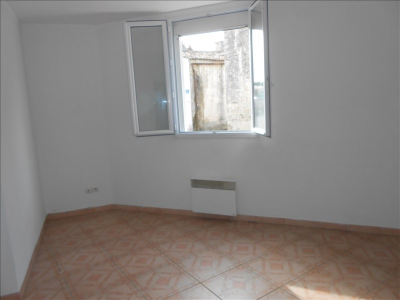 Sale house / villa Aulnay 87 600€ - Picture 5