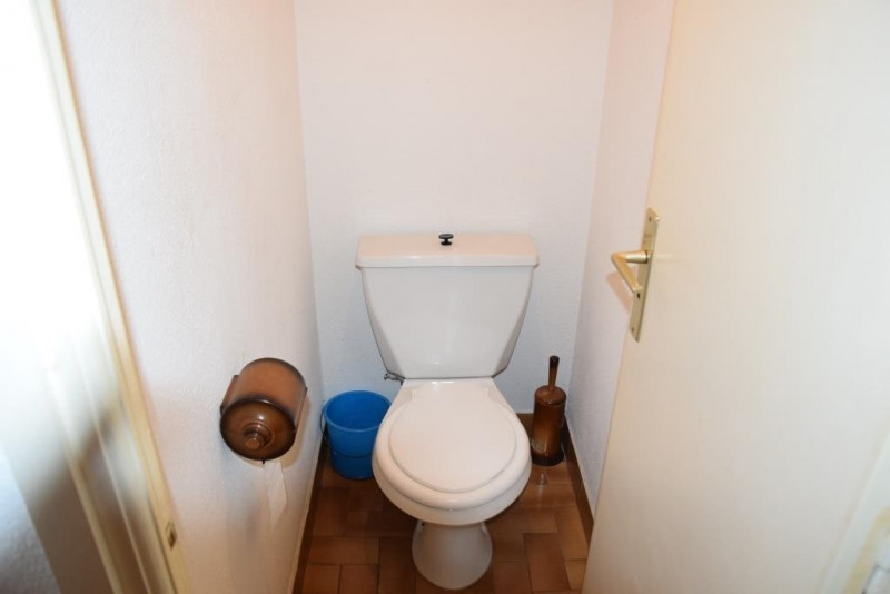 Vente appartement Ste maxime 185500€ - Photo 8