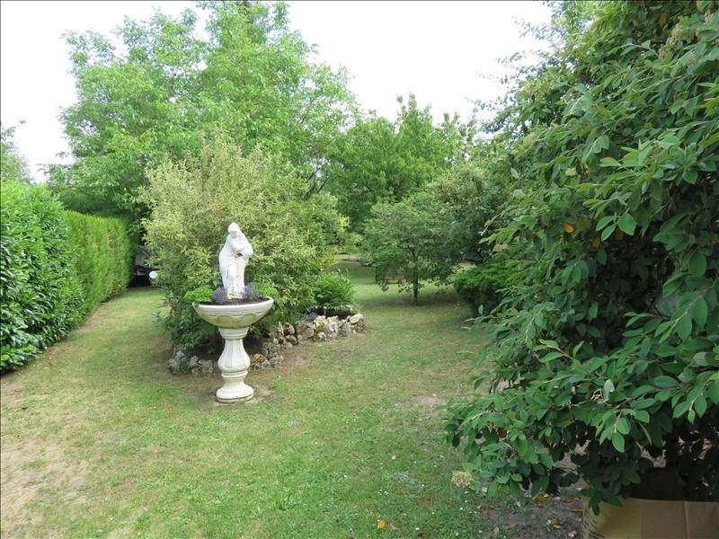 Sale house / villa Meaux 335000€ - Picture 8