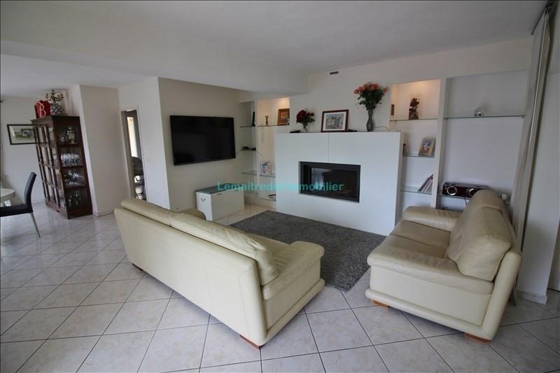 Vente de prestige maison / villa Mouans sartoux 849000€ - Photo 6