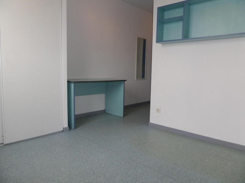 Location appartement Dijon 420€ CC - Photo 3