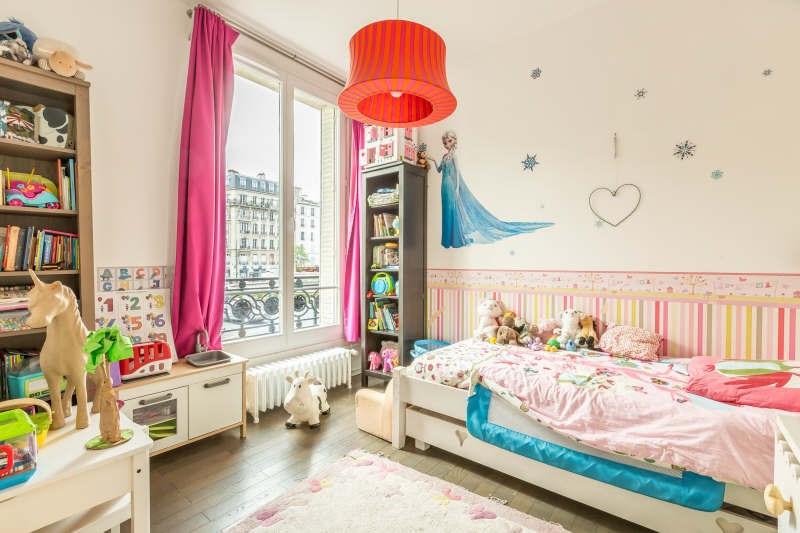 Location appartement Neuilly sur seine 4000€ CC - Photo 7