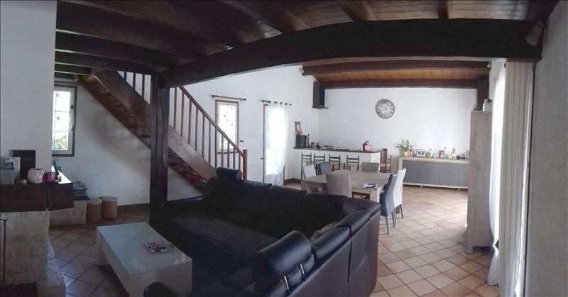 Vente maison / villa La rochelle 268500€ - Photo 7