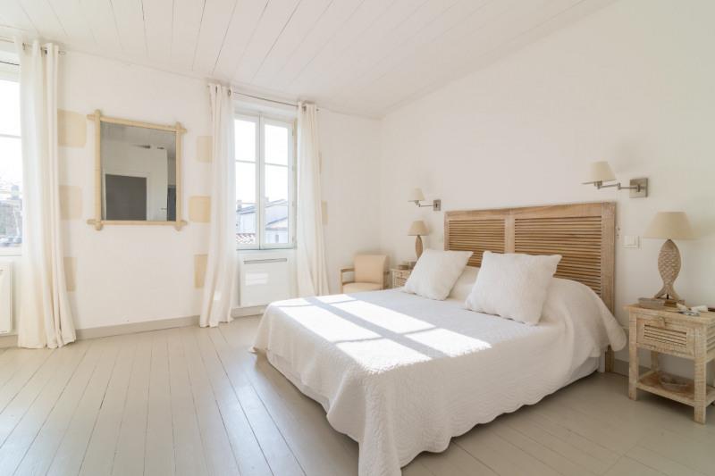 Vente de prestige maison / villa La flotte 1450800€ - Photo 7