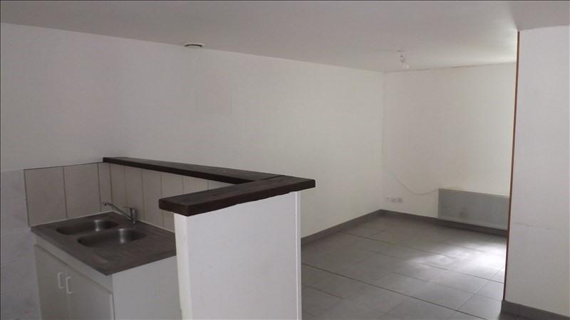 Rental house / villa Lizy sur ourcq 682€ CC - Picture 1