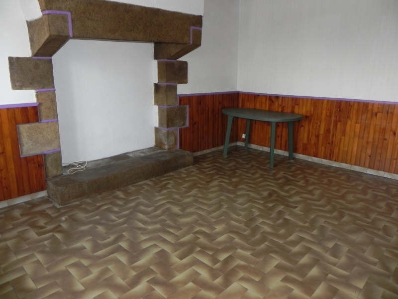Vente maison / villa Perros guirec 105000€ - Photo 2