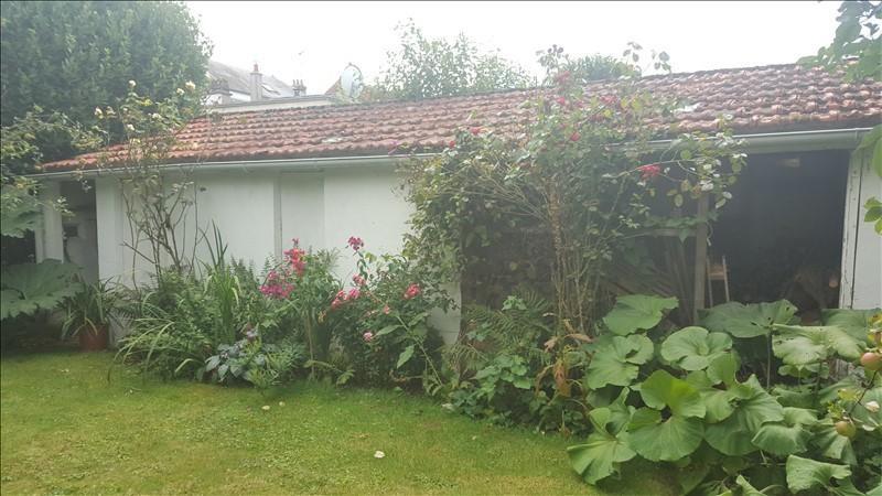 Sale house / villa Lardy 355000€ - Picture 4