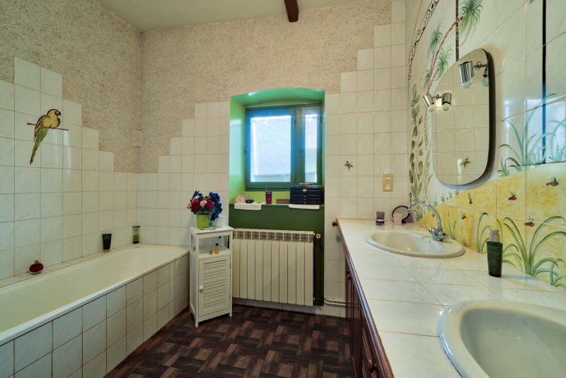 Vente appartement Chambéry 230000€ - Photo 6