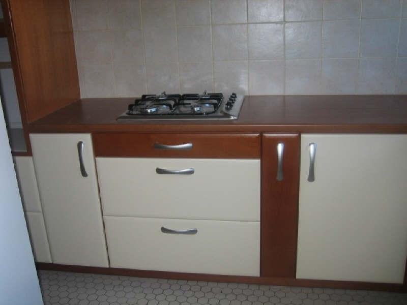 Rental apartment Bordeaux 1687€ CC - Picture 5
