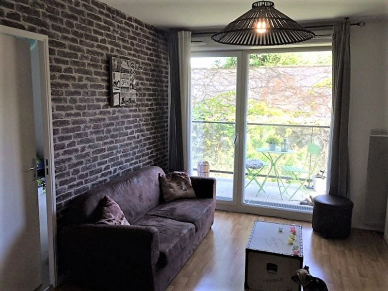 Vente appartement Argenteuil 163 000€ - Photo 2