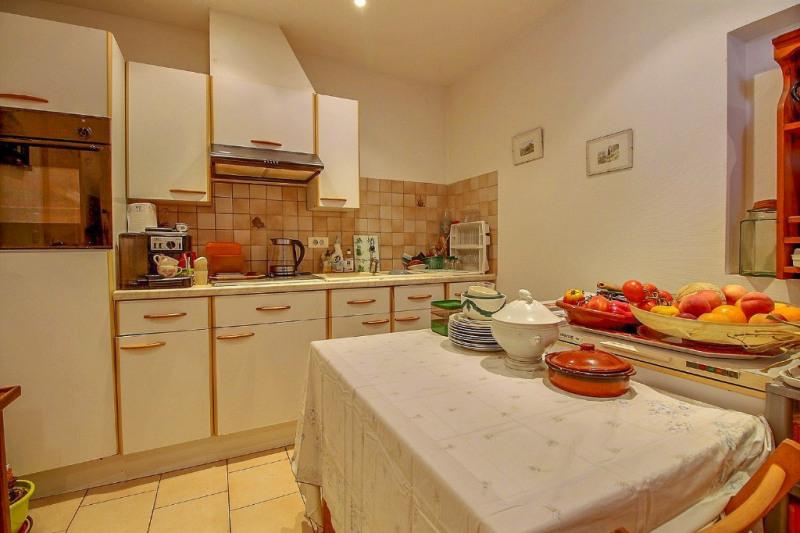 Vente maison / villa Bezouce 249000€ - Photo 3
