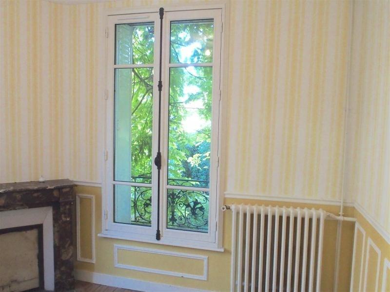 Verkauf von luxusobjekt haus Chatillon 1640000€ - Fotografie 13