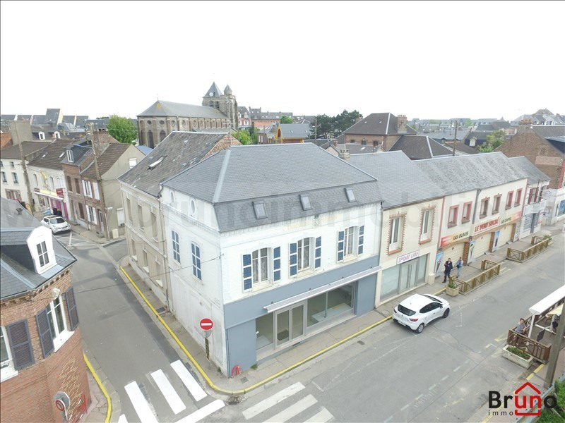 Vente de prestige appartement Le crotoy 249 800€ - Photo 2