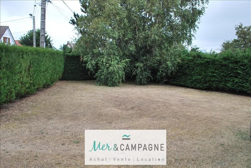 Vente maison / villa Fort mahon plage 271 000€ - Photo 8
