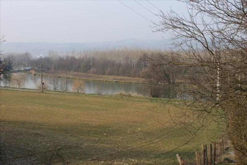 Sale house / villa Villette de vienne 280000€ - Picture 3