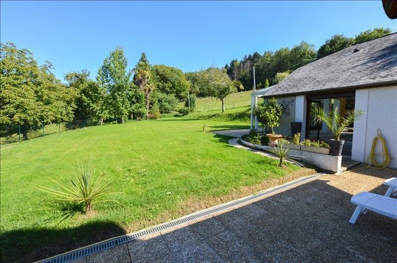 Vente maison / villa Lescar 359000€ - Photo 4