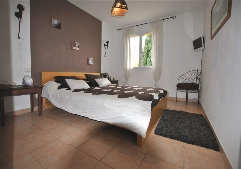 Sale house / villa St jean de bournay 249000€ - Picture 5