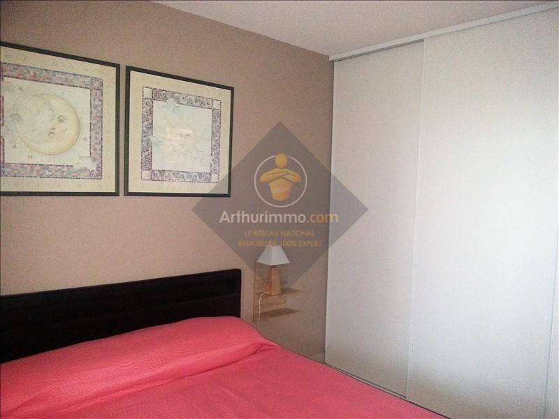 Vente appartement Sete 200000€ - Photo 6