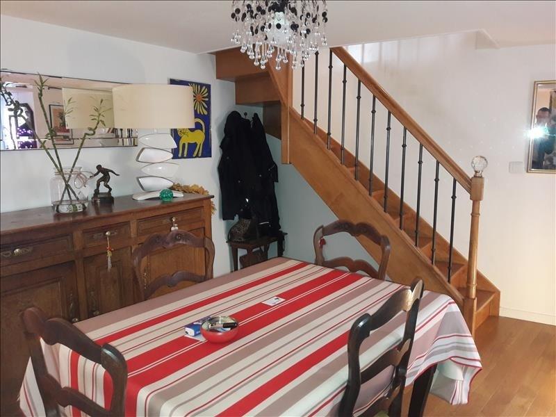 Sale house / villa Taverny 219500€ - Picture 10